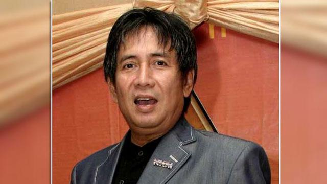 Ditanya Soal Presiden Sys Ns Jokowi Cocok Banget