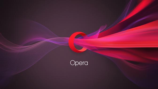 (Doc: Blog Opera)