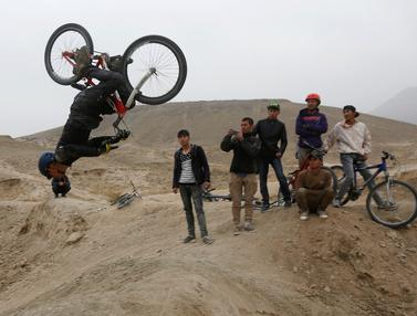 201611207-BMX-Afganistan-Reuters1