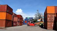 Bengkulu segera memiliki Kawasan Ekonomi Khusus yang rencananya diresmikan Presiden Joko Widodo pada bulan Mei 2018 (Liputan6.com/Yuliardi Hardjo)