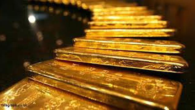 Pria India Sembunyikan Emas Batangan 400 Gram Di Perut Global