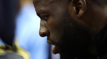 Berita video mini movie dari game 6 Final NBA 2019, Toronto Raptors vs Golden State Warriors, di Oracle Arena, Oakland, Jumat (14/6/2019) pagi hari WIB.