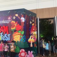Famgofest