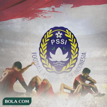 Timnas Indonesia - Periode Kelam Timnas Indonesia
