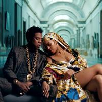 Beyonce, Apesh-t