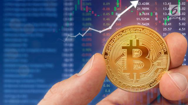 1 bitcoin in noi