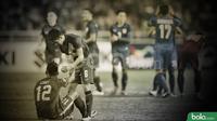 Illustrasi Kilas Balik Piala AFF 2016 (Bola.com/Adreanus Titus)
