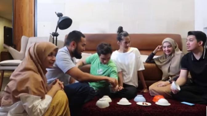 [Foto: Vlog The Sungkars]#source%3Dgooglier%2Ecom#https%3A%2F%2Fgooglier%2Ecom%2Fpage%2F%2F10000