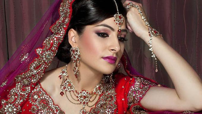 Ritual Prewedding Islami Di India Magni Lifestyle Fimela Com