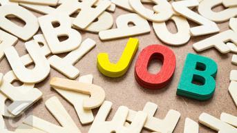 Hutama Karya Buka Lowongan Kerja BUMN Terbaru, Ditutup 25 September 2021