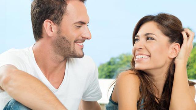 Berpacaran Tak Harus Bercinta, Ini Cara Mencegahnya