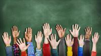 Mengintip Sistem Pendidikan Terbaik Dunia, Finlandia