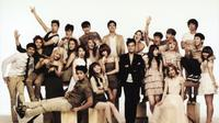 Salah satu agensi besar di Korea Selatan, JYP Entertainment, menggugat seorang sutradara.