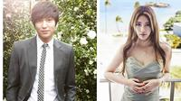 Lee Min Ho dan Suzy disebut sebagai pasangan yang tertukar karena alasan ini. Duh, kenapa ya?