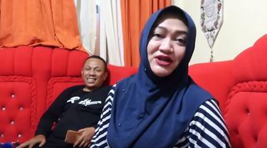 5 Potret Rumah Lina Mantan Istri Sule, Tampak Sederhana
