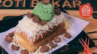 Kuliner Tangerang kini memang mulai banyak diburu orang, dari warung makan hingga kafe kekinian.