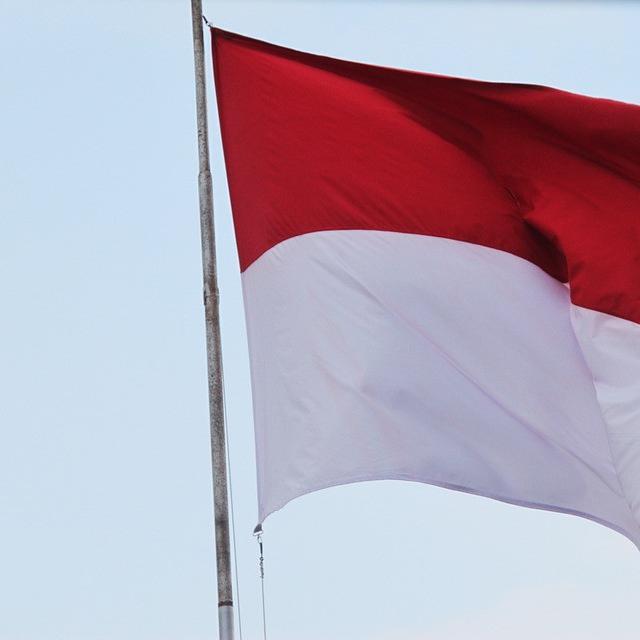 Arti Penting Persatuan Dan Kesatuan Bagi Bangsa Indonesia Wajib Tahu Hot Liputan6 Com
