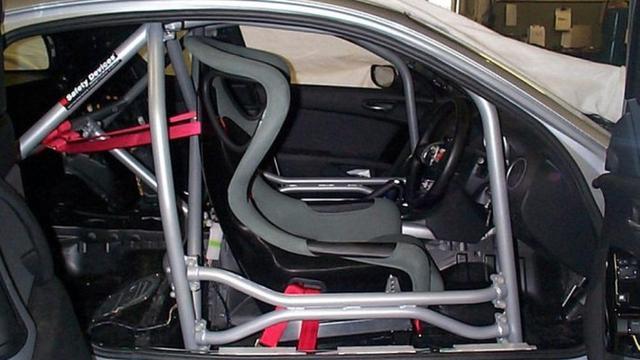 1070+ Gambar Kerangka Mobil Sedan HD Terbaru