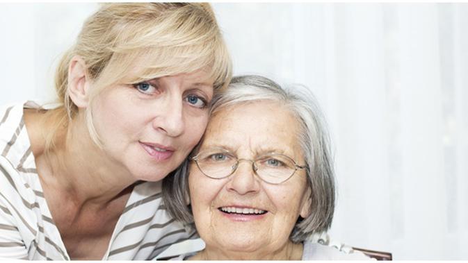 Faktor Umur sebagai Penyebab Kanker Serviks - Beauty ...