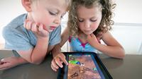 Para orang tua harus waspada, inilah 15 game yang nggak boleh dimainkan oleh anak Anda.