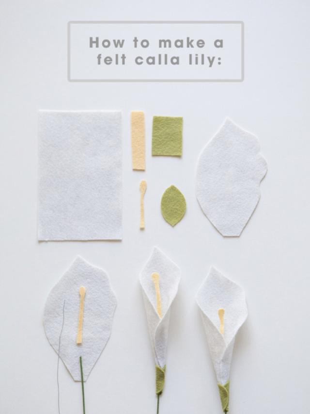 Cara Membuat Buket Bunga Dari Kain Flanel Untuk Anak Mudah Dan Simpel Hot Liputan6 Com