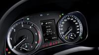 Tire Pressure Monitoring System (TPMS) (Hyundai)