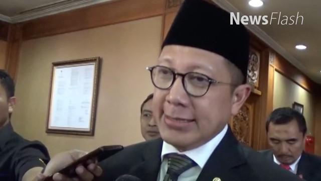 Menteri Agama Lukman Hakim Saifuddin mengungkapkan, tahun ini Indonesia mendapat penambahan kuota haji sebesar 50.200 jemaah. Padahal pada 2016, Indonesia hanya mendapatkan kuota 168.800 jemaah.
