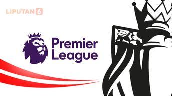 Sudah Dimulai, Link Live Streaming Liga Inggris Arsenal vs Tottenham di SCTV: Rekor Bagus Tuan Rumah