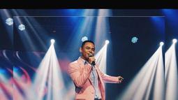 Nama Teza Sumendra perlahan semakin popular di kalangan pecinta musik Tanah Air. Teza Sumendra beberapa kali berkolaborasi dengan musisi ternama seperti Indra Lesmana.(instagram.com/tezasumendra)