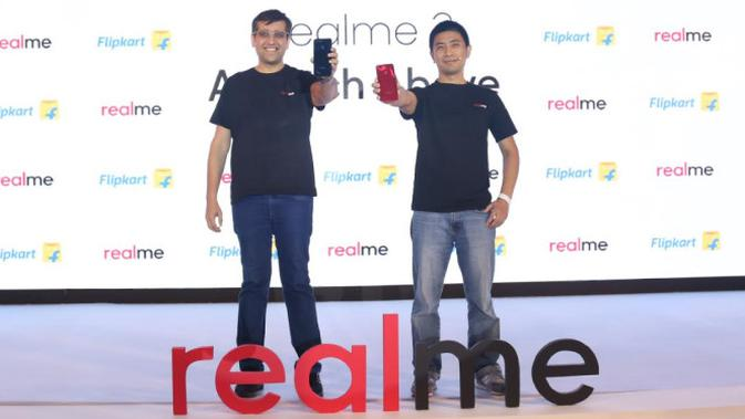 Dok: Realme#source%3Dgooglier%2Ecom#https%3A%2F%2Fgooglier%2Ecom%2Fpage%2F2019_04_14%2F455741