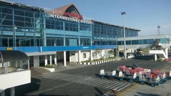Mataram NTB Masuk PPKM Level 1, Car Free Day Bakal Dibuka Lagi