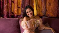 Potret Terbaru Gabriella Larasati, Sahabat Natasha Wilona yang Cantik Memesona (sumber:Instagram/gabriellalarasati)