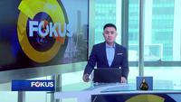 Fokus edisi (22/1) kali ini memiliki berita di antaranya, Gempa di Kepulauan Talaud, Daging Sapi Mahal, Pedagang Mogok Jualan, Lahan Pemakaman Baru Pasien COVID-19.