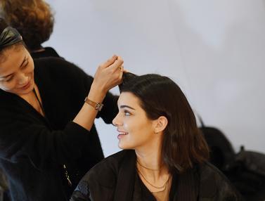 New-York-Fashion-Week-Kendall-Jenner