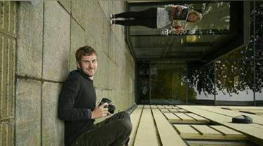 5 Tipuan Kamera Ini Bikin Kening Berkerut