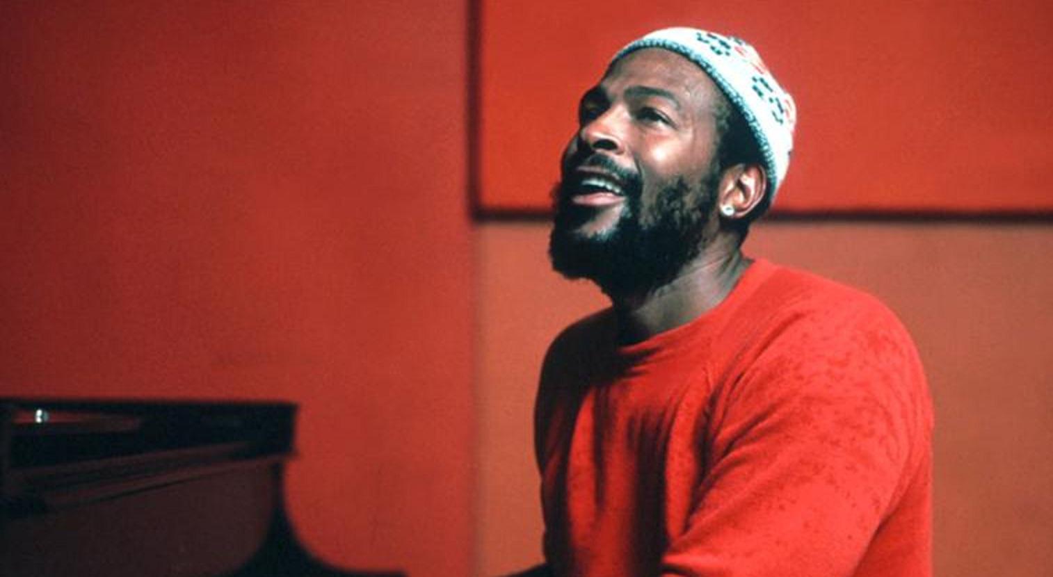 Sosok Penyanyi Legendaris yang Ukir Sejarah Musik Dunia