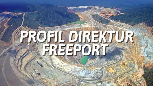 Kementerian BUMN menunjuk Claus Wamafma menjadi direktur PT Freeport Indonesia (PTFI). Staf Khusus Kementerian BUMN Arya Sinulingga menyatakan, Claus menjadi putra Papua pertama yang turut menjadi bos perusahaan tambang tersebut.