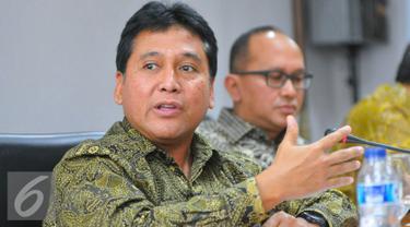 20161129- Kadin dan Apindo Angkat Bicara Dampak Aksi 212-Jakarta- Angga Yuniar
