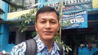 Mantan striker Timnas Indonesia, Zaenal Arif menilai sulit bagi anak asuh Alfred Riedl meraih gelar juara di Piala AFF 2016.