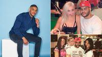 Nikmati Masa Muda, Pria Ini Telah Meniduri 2.500 Wanita (sumber. TheSun.co.uk)