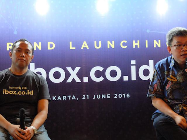 Toko Online Produk Apple Pertama Di Indonesia Resmi Dibuka Tekno Liputan6 Com