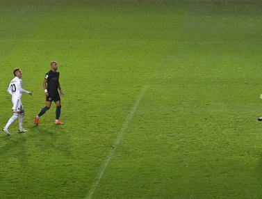 FOTO: 5 Kiper dengan Clean Sheet Terbanyak di Premier League Hingga Pekan ke-28, De Gea Paling Bontot