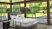 Dapatkan tidur yang lebih nyenyak dengan kasur dengan kesejukan optimal dalam iPedic Collection