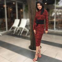 (Instagram/tsaniamarwa54)