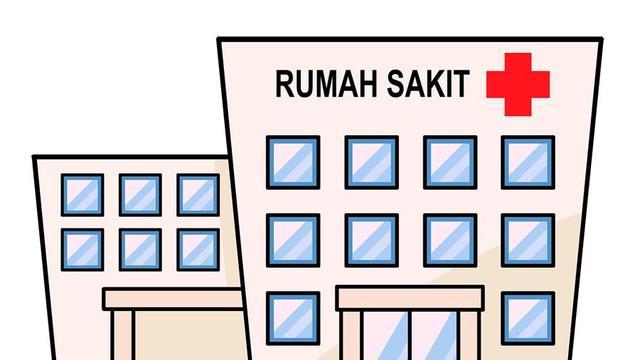 Deretan Rs Rujukan Penanganan Corona Covid 19 Di Jawa Timur Surabaya Liputan6 Com