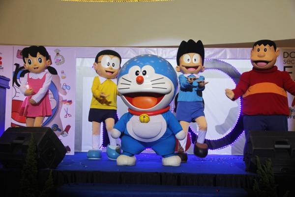 Adakan pameran hingga 100 hari/ Copyright by Vemale.com