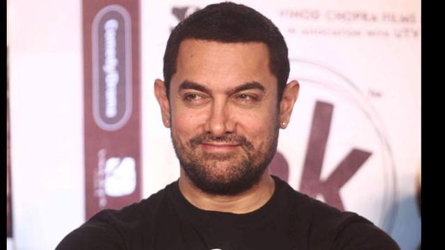 Ini Yang Jadi Istri Aamir Khan Di Film Dangal Showbiz Liputan6 Com