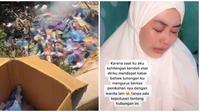 Kisah Pilu Wanita Gagal Menikah. (Sumber: TikTok/ @dewi_ssartika)