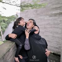 Tantri Kotak (instagram/tantrisyalindri)