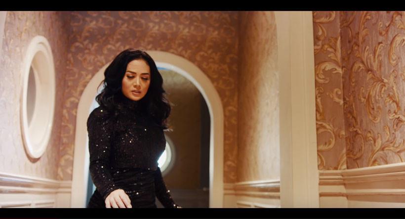 Krisdayanti mengisi OST film Ayat-Ayat Cinta 2 berjudul sama. (YouTube)